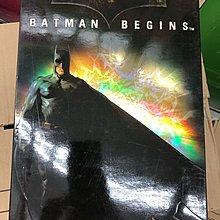 Hottoys HT DC Batman begins 蝙蝠俠 joker marvel avengers ironman captain thor MMS