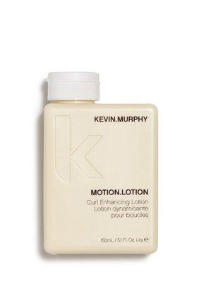 【Kevin Murphy】MOTION LOTION 動感超人 150ml 公司貨 中文標籤