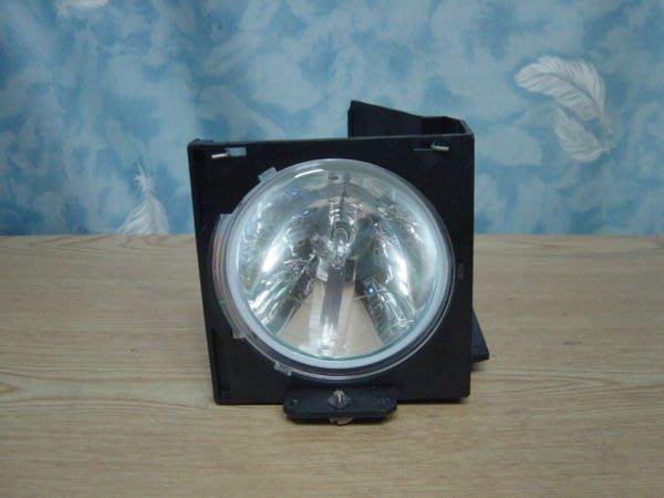 Y【小劉二手家電】投影機燈炮,UHP100W,E 001,EPSON 6MP 3500