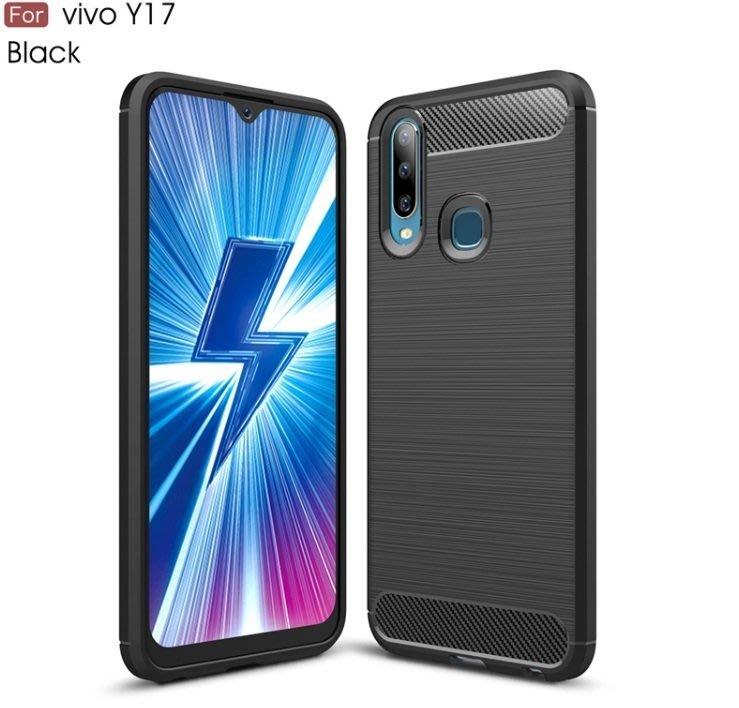 vivo Y19/vivo Y17 手機殼 保護殼 手機套