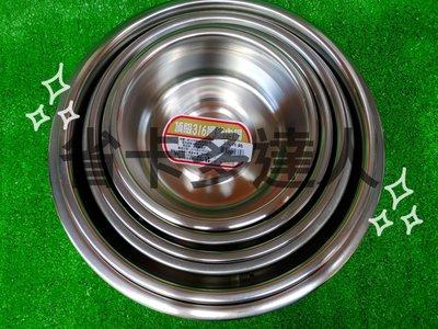 台灣製造 頂級316 厚釜內鍋(極厚) 0.7mm 電鍋內鍋 316內鍋 加厚內鍋 料理鍋 內鍋  鍋子
