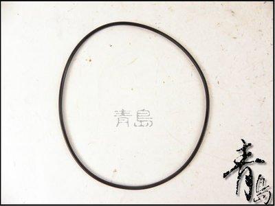 A。。青島水族。。中國ASTRO阿姆斯壯--二代圓桶(零配件)==墊圈(1入)2206用 新北市