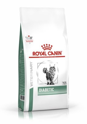 **MR.M**皇家DS46 1.5KG貓咪糖尿處方飼料
