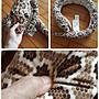 IKEA宜家正品🔥越南代購現貨🔥手套布偶DJUNGELSKOG蛇蟒蛇大蟲