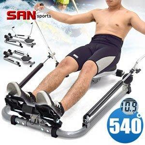 全方位540°核心划船機滑船機健腹機健腹器擴胸器全身伸展臂力腹肌健身機重量訓練機仰臥起坐板B014-6301⊙偷拍網⊙