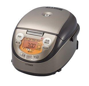 《Ousen現代的舖》日本虎牌TIGER【JKM-G550】土鍋高火力IH電子鍋《T、本土鍋內鍋、3人份、高火力IH電鍋》※代購服務