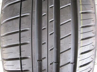 [正大] 輪胎 米其林 PS3 195/45/16全新胎完工價一條4500元