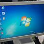 19吋BenQ電腦螢幕