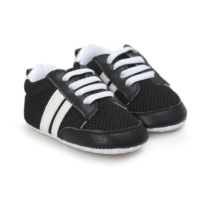 森林寶貝屋~特價~色透氣網布休閒球鞋~學步鞋~幼兒鞋~寶寶鞋~嬰兒鞋~學走鞋~童鞋~鬆緊帶設計~坐學步車穿~彌月贈禮