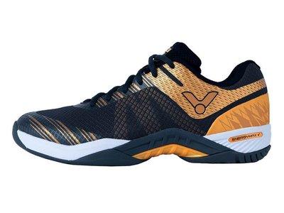 ◇ 羽球世家◇【鞋】勝利 VICTOR 羽球鞋 S82 LTD速度系列球鞋 輕薄透氣織物 簡單俐落