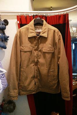 [ Satisfaction ] 美國Marlboro Classics經典美式工裝外套