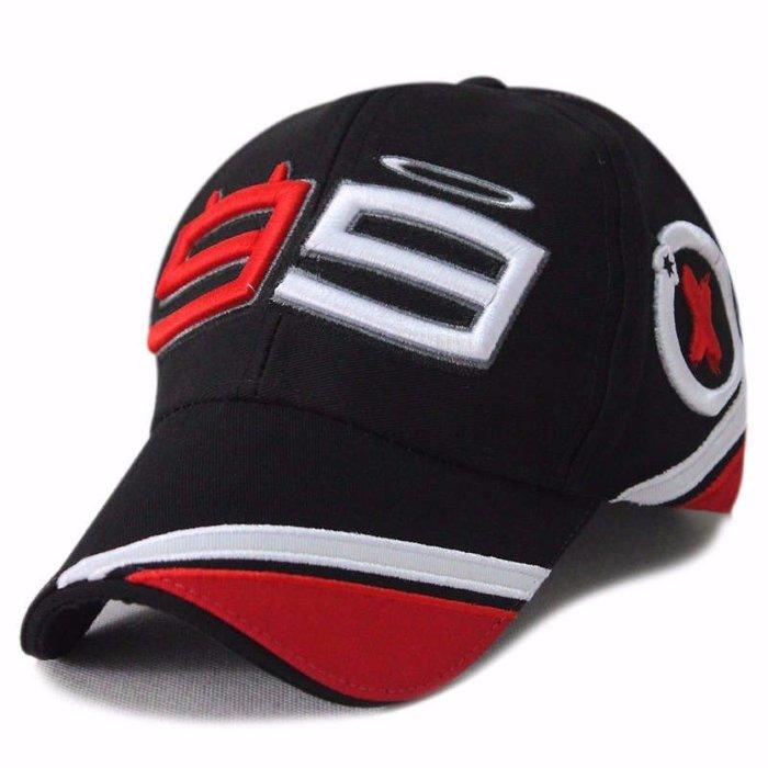 FIND 韓國品牌棒球帽 男女情侶 時尚街頭潮流 99數字刺繡 帽子 太陽帽 鴨舌帽 棒球帽