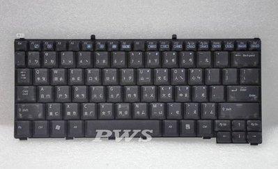 ☆【全新ASUS S1 S13 S1300 S1300N  中文鍵盤】☆ 台北面交安裝