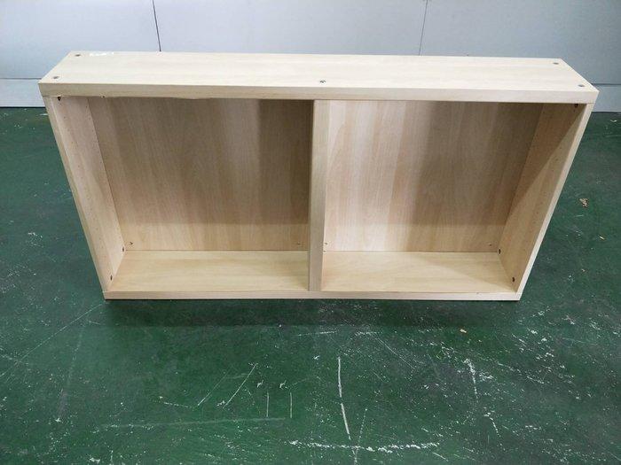 二手家具全省估價(大台北冠均 新五店)二手貨中心--IKEA BESTA 書櫃 收納櫃 置物櫃 BB-9070408