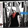 ◎2006全新CD未拆!好評專輯-葛萊美獎3項得主-蘿蘋-Robyn-同名專輯-等14首好歌-看圖◎