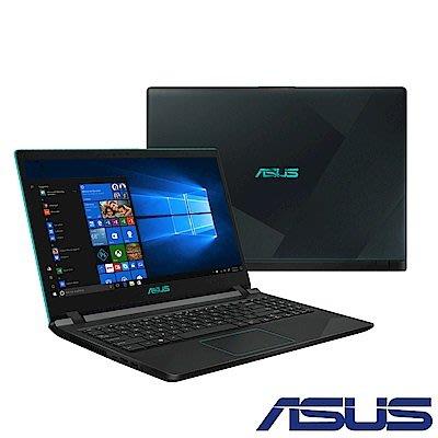 ASUS X560UD 15吋窄邊框(i5-8250U/GTX1050 2g/4G/256SSD/閃電藍$24500
