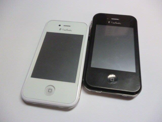 ☆手機寶藏點☆盒裝 皮爾卡登 V998 展示機 全配 GSM 雙卡雙待 3.2吋 觸控螢幕 功能正常