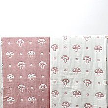 cotton life-六層棉紗床單浴巾4️⃣
