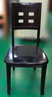 台中二手家具 推薦 宏品全新中古傢俱家電 F91566*實木餐椅*電腦椅 辦公椅 麻將桌椅 會議桌椅 餐桌餐椅 台北新竹 台中市