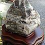 ~ shalin- crystal~ 巴西鱷魚骨幹水晶~ 5.08公斤...