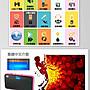 【傻瓜批發】聲倍思 S1 口袋音箱 繁體中文 支援TF卡 USB隨身碟 螢幕 7種音效 MP3音箱 支架 板橋可自取