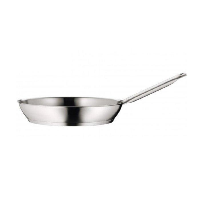 WMF Frying pan Gourmet Plus 炒鍋 28公分