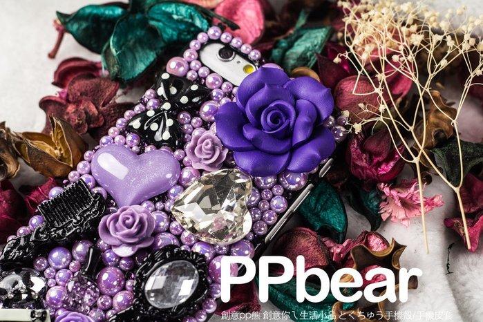 三星Note 5 J7 prime  Galaxy A5 A7  A8 S7 edge Samsung 手機殼 神秘玫瑰