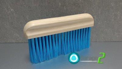 Valet PRO Upholstory Brush VP 內裝長毛刷 耐酸鹼