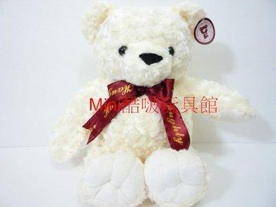 超浪漫可愛玫瑰熊/泰迪熊 ~ 70公分~生日禮物/情人禮物