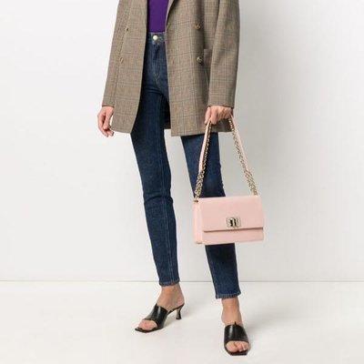 L'Autre Chose mid-rise skinny jeans 女緊身單寧褲 限時折扣代購中