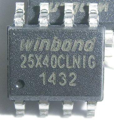(壹倍商行) 微星 顯示卡MSI Radeon RX 570 GAMING X 8G VGA BIOS IC 零售