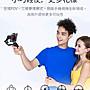 【送三腳架+延長桿】現貨 智雲 Zhiyun Smooth Q2 手持三軸穩定器手機平衡器原廠公司貨M2 SNOPPA
