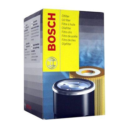 【易油網】BOSCH P3033 VW 福斯 GOLF JETTA T4 Passat 機油芯 機油濾芯 719/5