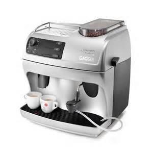 義大利全自動咖啡機GAGGIA Syncrony logic/steam好用又耐操的無敵機種 CP值最高
