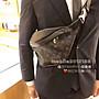 現貨免等 全新正品 LV 腰包 M44336 Discovery Bumbag_傳統黑色花紋 腰包 胸口包 斜背包