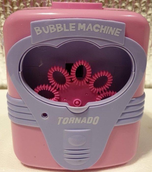 【玩具大亨】手提箱音樂泡泡機,現貨供應中,工廠出貨、價格合理、品質保證!