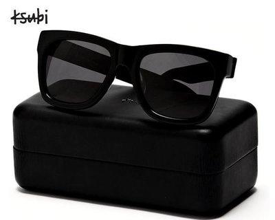 Ksubi ►Ara Wayfarer框型 偏光太陽眼鏡 墨鏡 中性款|100%全新正品|特價 !