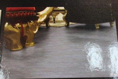 ~~帝寶2.0系列.超耐磨長條木紋塑膠地磚 -新發售