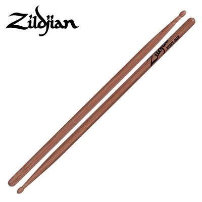【小叮噹的店】全新 美國 Zildjian HJWN HEAVE JAZZ 鼓棒 公司貨