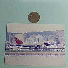 啟德機場3R相片,C,S50