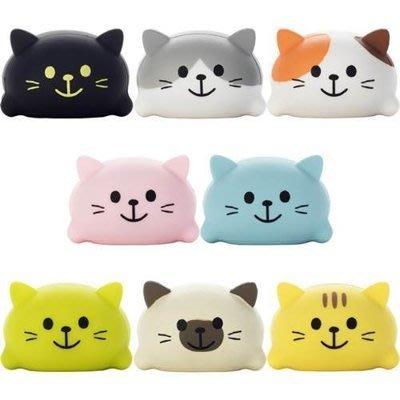 日本 TAKARA TOMY 貓咪演奏器 音樂玩具 電子樂器 音階節奏 歌曲 療癒8隻一組