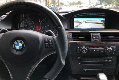 BMW E92 8.8吋安卓機