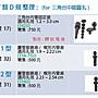 [ Ram零件編號32 ] 圓管膨脹座 楔形內管座 1.9 ~ 2.22 cm (1吋球) RAP-B-354-75U
