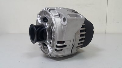 BENZ W202 M112 1998-2000 90A升級115A 發電機 (OEM廠製) 0101543202