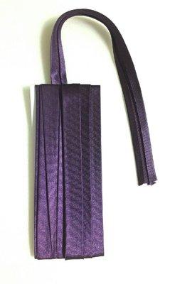 ☆°萊亞生活館 °°【A450滾邊條-紫色】約3碼(270公分)~布料批發價出售~