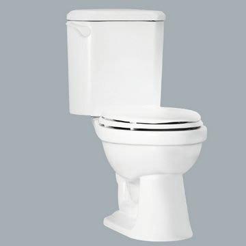※三重和成衛浴專賣※ HCG 和成 香格里拉系列 馬桶 CS140E [免運費]