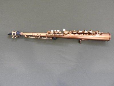 歐瑞特樂器社-最好吹奏的Easy Sax.小高音薩克斯風,本賣場特價推廣專賣!