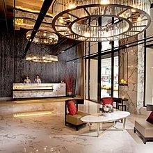 高雄HOTEL WO窩飯店-四人房一位825元/起、含早餐+服務費,洽麥可蜜雪兒旅遊團隊服務你;另有和逸、君鴻