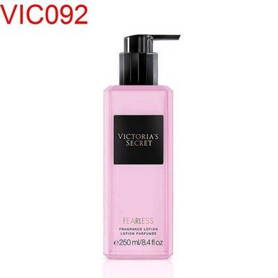 【西寧鹿】 Victoria'S Secret 維多利亞的秘密 香水 絕對真貨 美國帶回 可面交 VIC092