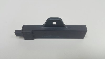 F21 2011- 天線 車內天線 天線感應器 (KEYLESS-GO用) (原廠) 65209220832
